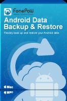 Mac Android Backup Restore Box