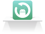 Buy Android Backup Restore