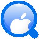 FonePaw Mac 系統助手