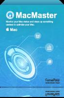 Mac 系統助手