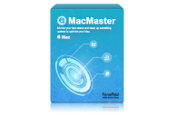 購買 Mac 系統助手
