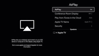 apple tv 4k閃爍修復